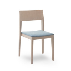 Elsa_64-11/3 | 64-11/3R | Multipurpose chairs | Piaval