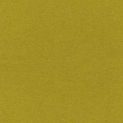drapilux 13521 | Tejidos decorativos | drapilux