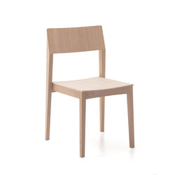 Elsa_64-11/4 | 64-11/4R | Multipurpose chairs | Piaval
