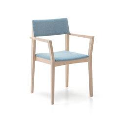 Elsa_64-14/2 | 64-14/2R | Multipurpose chairs | Piaval