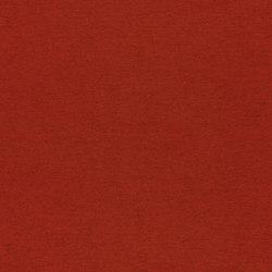 drapilux 13523 | Drapery fabrics | drapilux