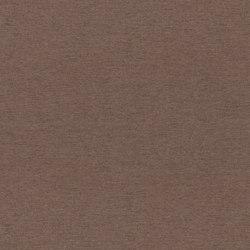 drapilux 13524 | Drapery fabrics | drapilux