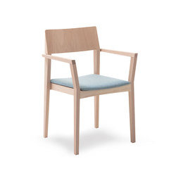 Elsa_64-14/3 | 64-14/3R | Multipurpose chairs | Piaval