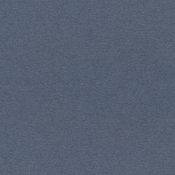 drapilux 13525 | Tejidos decorativos | drapilux
