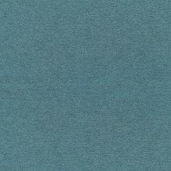 drapilux 13526 | Drapery fabrics | drapilux