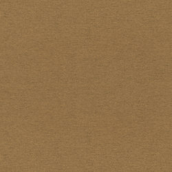 drapilux 13527 | Drapery fabrics | drapilux