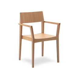 Elsa_64-14/4 | 64-14/4R | Multipurpose chairs | Piaval
