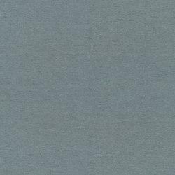 drapilux 13528 | Tejidos decorativos | drapilux