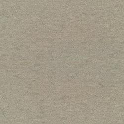 drapilux 13531 | Curtain fabrics | drapilux