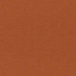 drapilux 13532 | Tejidos decorativos | drapilux
