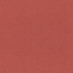 drapilux 13533 | Drapery fabrics | drapilux