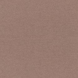 drapilux 13534 | Drapery fabrics | drapilux
