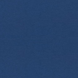 drapilux 13535 | Vorhangstoffe | drapilux