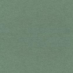drapilux 13536 | Drapery fabrics | drapilux
