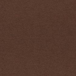 drapilux 13537 | Tejidos decorativos | drapilux