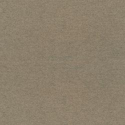 drapilux 13538 | Tejidos decorativos | drapilux