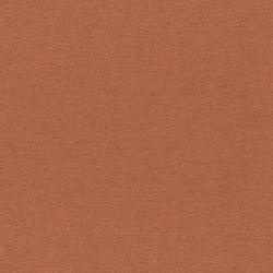 drapilux 13542 | Tejidos decorativos | drapilux