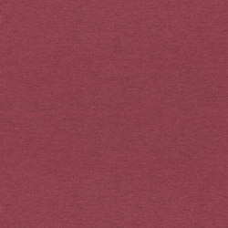 drapilux 13544 | Drapery fabrics | drapilux