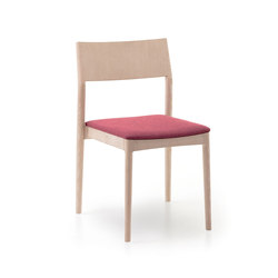 Elsa_65-11/3 | 65-11/3F | Multipurpose chairs | Piaval