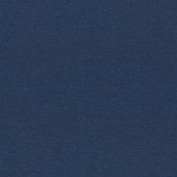 drapilux 13545 | Drapery fabrics | drapilux