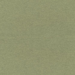 drapilux 13546 | Tejidos decorativos | drapilux