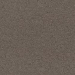 drapilux 13547 | Drapery fabrics | drapilux