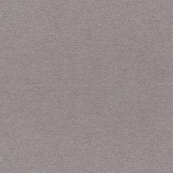 drapilux 13548 | Curtain fabrics | drapilux