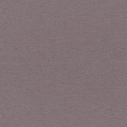 drapilux 13554 | Drapery fabrics | drapilux