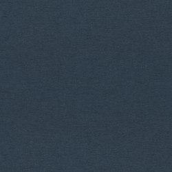 drapilux 13555 | Tejidos decorativos | drapilux