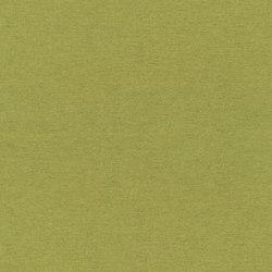 drapilux 13556 | Tejidos decorativos | drapilux