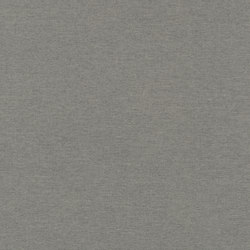 drapilux 13558 | Drapery fabrics | drapilux