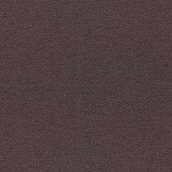 drapilux 13564 | Tejidos decorativos | drapilux