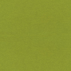 drapilux 13566 | Tejidos decorativos | drapilux