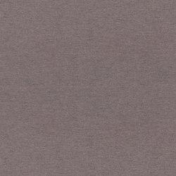 drapilux 13568 | Drapery fabrics | drapilux