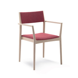 Elsa_65-14/2 | 65-14/2F | Multipurpose chairs | Piaval
