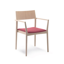 Elsa_65-14/3 | 65-14/3F | Multipurpose chairs | Piaval