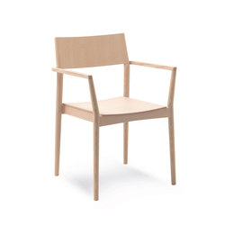 Elsa_65-14/4 | 65-14/4F | Multipurpose chairs | Piaval
