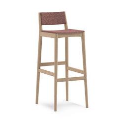Elsa_86-11/2 | 86-11/2F | Bar stools | Piaval