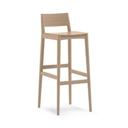 Elsa_86-11/4 | 86-11/4F | Bar stools | Piaval