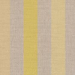 drapilux 20141 | Drapery fabrics | drapilux