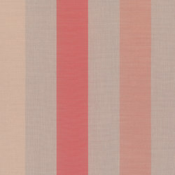 drapilux 20143 | Drapery fabrics | drapilux