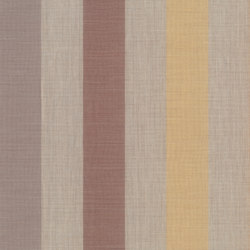 drapilux 20144 | Drapery fabrics | drapilux