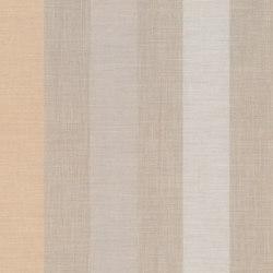 drapilux 20147 | Drapery fabrics | drapilux