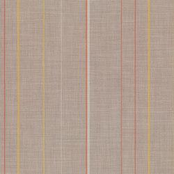 drapilux 20241 | Curtain fabrics | drapilux