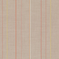 drapilux 20243 | Drapery fabrics | drapilux