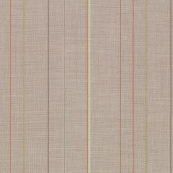 drapilux 20244 | Curtain fabrics | drapilux