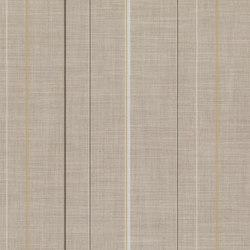 drapilux 20247 | Drapery fabrics | drapilux