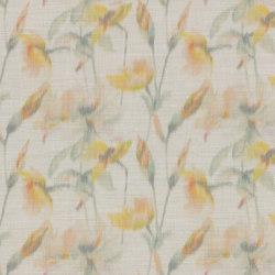 drapilux 21101 | Tessuti decorative | drapilux