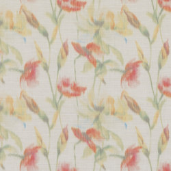 drapilux 21103 | Drapery fabrics | drapilux