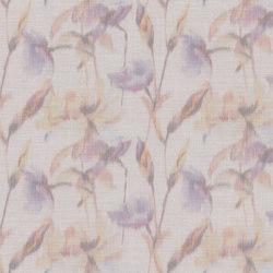 drapilux 21104 | Curtain fabrics | drapilux